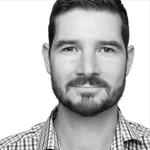 Matt Brearley - General Manager